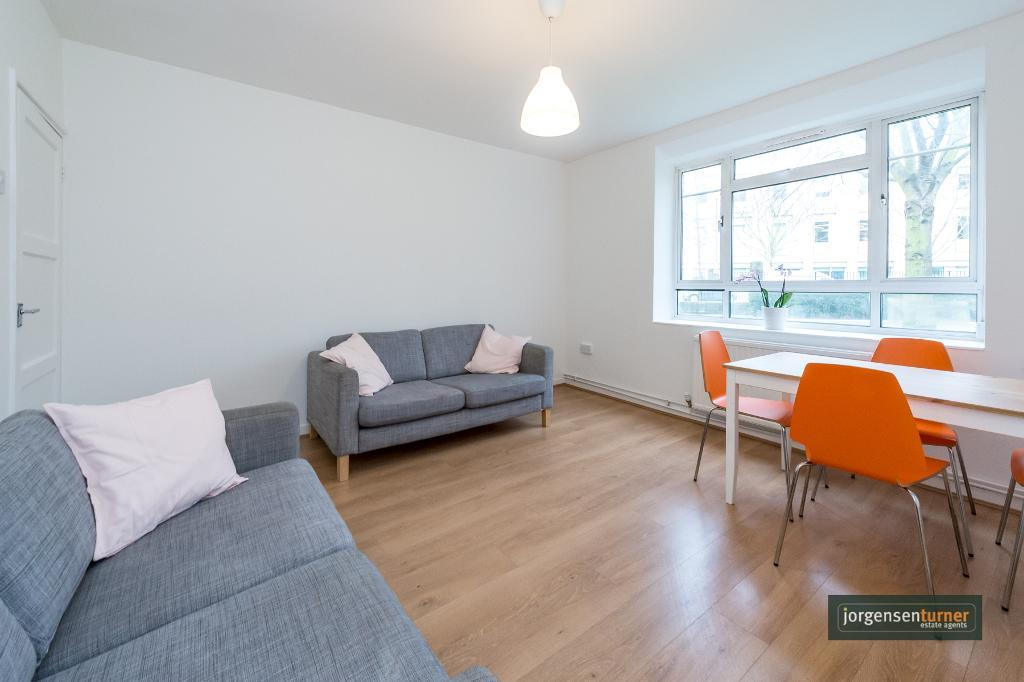 Australia Road, Shepherds Bush, London, W12 7PY
